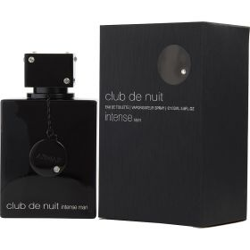 Armaf - Club de Nuit Intense Man EDT - 105ML
