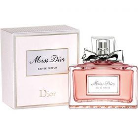 Dior Miss Dior EDP - 100ML