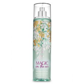 Magic in the Air by Bath and Body Works Mist - 236ML