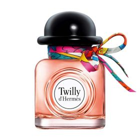 Twilly d'Hermes EDP - 85ML