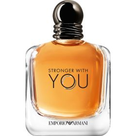 Emporio Armani Stronger With You EDT - 100ML