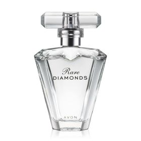 Avon Rare Diamonds EDP - 50ML