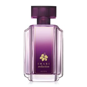Avon Imari Seduction EDP - 50ML